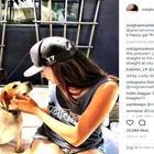 """Meghan Markle """"principessa buona"""", salva il beagle dall'eutanasia e lo porta a Windsor"""