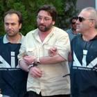 Duplice omicidio di camorra,  alla sbarra sette boss dei Casalesi