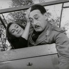 Addio ad Anna Maria Ferrero, attrice in tanti film di Lizzani, Monicelli, De Sica e Antonioni