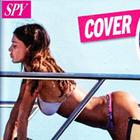 Belen Rodriguez e Andrea Iannone di nuovo insieme: ecco la vacanza hot sullo yacht a Ibiza