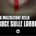 Coronavirus a Milano, il libro thriller che aveva previsto l'arrivo dell'epidemia