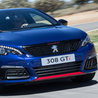 Firmata Peugeot Sport, 308 GTi nasce in pista. Ecco la variante più prestazionale del Leone