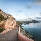 Un tuffo dove l'acqua è più blu, nuove aree marine protette in Sardegna e Sicilia