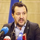Salvini: «Eliminare i terroristi in Europa e nel mondo»