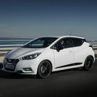 Nissan Micra ora anche in versione Gpl. Affidabile, confortevole e anche ecologica