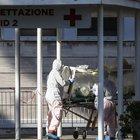 «Vaccino pronto presto»