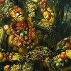 Paleodieta, che cos'è? Pro e contro della dieta del momento