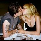 David e Victoria Beckham, il mega regalo per il matrimonio del figlio Brooklyn: una villa extra lusso