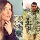 Grande Fratello, Luigi Mario Favoloso rinviato a giudizio per la scritta sessista contro Selvaggia Lucarelli