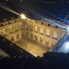 Boom di turisti al Forte Sangallo di Civita Castellana per la Notte dei musei