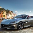 Ferrari svela la Portofino M: l'ultima evoluzione della spider GT2+. Motore da 620cv e nuovo cambio a 8 rapporti