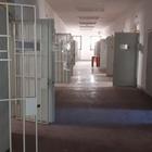 Sesso in carcere è un diritto dei detenuti: la proposta che fa discutere