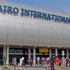 FAKE: Egitto, nuove tariffe negli aeroporti, lasciare il paese costa 25 dollari