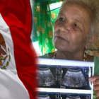 «Sono incinta a 70 anni»: è la mamma più anziana