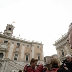 Roma, il Campidoglio avvia la gara per sostituire oltre 500 alberi