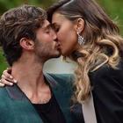 Belen Rodriguez e Stefano De Martino luna di miele bis per festeggiare il nuovo amore
