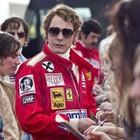 Niki Lauda, il dolore di Daniel Brühl, l'attore che lo interpretò nel film Rush: «Lui, l'uomo più coraggioso»