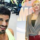 La battuta della Gialappa's sul peso della moglie di Marco Maddaloni ha indignato tutti
