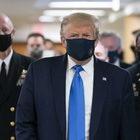 Covid, Stati Uniti in piena pandemia: torna lo spettro del lockdown, record di morti in Florida