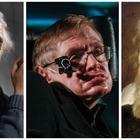 Hawking morto nel compleanno di Einstein