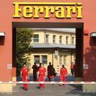 Ferrari riaprirà la produzione il 14 aprile. A condizione che sia garantita la continuità della fornitura