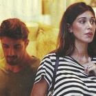 Belen e Iannone prima dell'addio: alta tensione nel giro di shopping