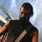 Lele Spedicato, il chitarrista dei Negramaro
