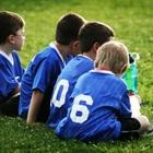 Niente certificato medico per i bambini che fanno sport: eliminato l'obbligo da 0 a 6 anni