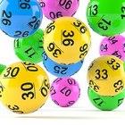 Lotto e Superenalotto, le estrazioni di giovedì 20 settembre. Nessun 6 né 5+, jackpot a 41,7 milioni