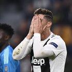 """Juve, la mamma di Ronaldo: «Mi ha detto """"Mamma, non faccio miracoli""""»"""