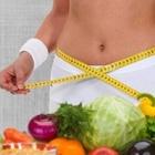 Dieta, mangi sano ma ingrassi lo stesso? Potrebbe essere colpa dell'allergia al Nichel