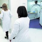 Ospedali senza medici: rinviate quattromila operazioni al giorno