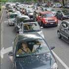 Coronavirus, a picco il mercato dell'auto in Italia: a marzo le vendite scendono del 86%