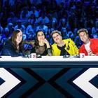 """X Factor: è caccia al giudice. Levante fuori dalla giuria: e da un potenziale giudice arriva un """"No"""""""