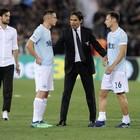 Lazio, Inzaghi adesso dica due sì: Napoli in pressing