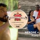 Se le coppie storiche fossero di Roma Sud e Roma Nord: il video promo degli Actual per Romolo + Giuly