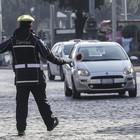 Roma, il 23 febbraio terza domenica ecologica. Divieto di circolazione dalle 6.30 alle 12.30 e dalle 17 alle 20