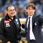 Sarri, Zenit può pagare la clausola Se non arriva Ancelotti c'è Inzaghi