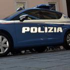 Roma, la baby gang rapinava adolescenti e razziava il negozio di uno straniero: fermati due minori e un 19enne