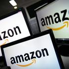 Amazon, la truffa della finta e-mail che richiede i dati personali: ecco come difendersi
