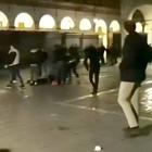 Baby gang di Venezia: preso un altro 16enne. A incastrarlo un giubbotto