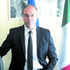 Benevento, bomba carta contro casa presidente Comunità Montana