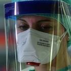 Coronavirus, 651 morti e 3.957 nuovi contagiati: le vittime in Italia salgono a 5.476