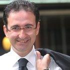 Roberto Giacobbo dice addio alla Rai e passa a Mediaset: «Condurrò un programma su Rete 4»