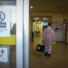 Coronavirus, il paziente 1 rifiutò il ricovero: «Non era un caso sospetto»