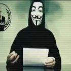 Hacker rubano dati in Italia e Ue