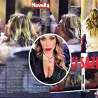 """Paola Caruso a Pomeriggio 5: """"Ho fatto un guaio, ora nessuno mi vuole più"""""""