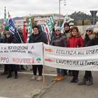 Terni, ex Novelli: i sindacati chiedono un tavolo tecnico