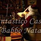 Natale al Castello di Lunghezza Video