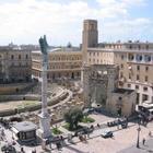 Sondaggio di Forza Italia sui candidati: Pagliaro in testa nel collegio di Lecce